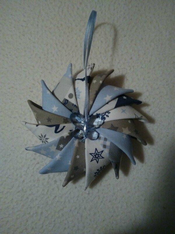 moulin à vent verso