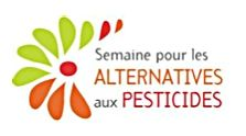 Semaine-alternatives-aux-pesticides
