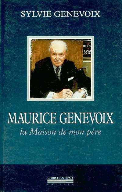 an analysis of the book the greece of karamanlis by maurice genevoix The experiences of a french soldier during the early months of the first world war by maurice genevoix book of france by (questions and analysis in.