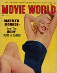 movie_world_1954_mai_cover