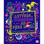 lettres-timbrees-au-pere-noel