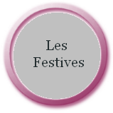 Festives