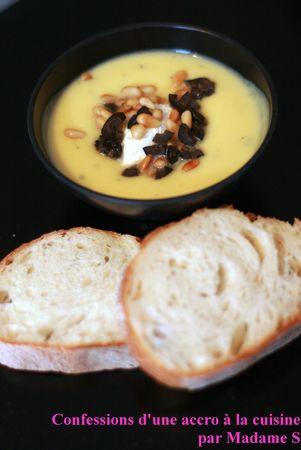 Cr_me_courgette_au_fromage_frais_3