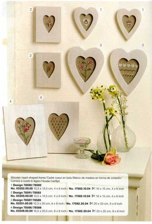 BRODERIE34181