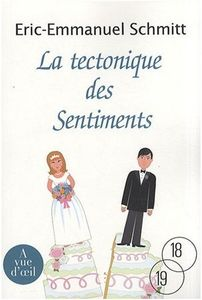 la_tectonique_des_sentiments_GC