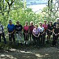 958. 27 août 2011 le tour de Lissac