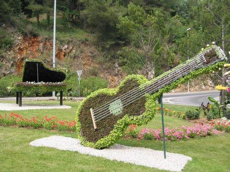 musique_jardins_prives_parcs_vence_france_8845941425_292796