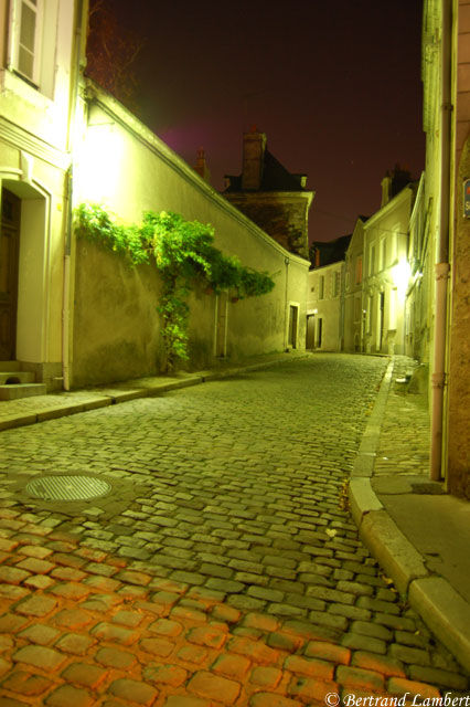 angers_nuit27