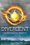 divergent usa