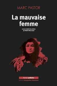 mauvaise_femme