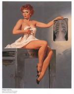 pin-up-docteur-2