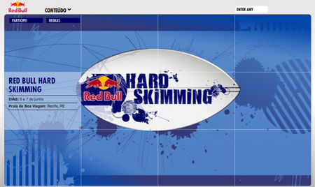 red_bull_hard_skimming