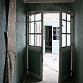 Ambiance dépendance chateau abandonné_7618