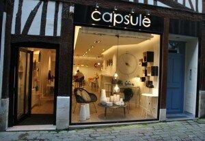 boutique_capsule-300x207