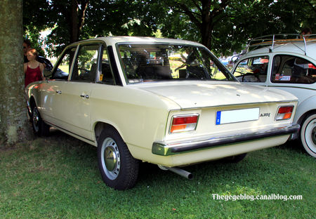 Vw_K70_L_de_1971__34_me_Internationales_Oldtimer_meeting_de_Baden_Baden__02