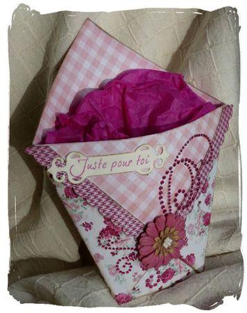 Pochette-Cadeau01