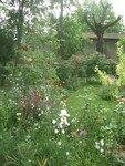 jardin_janet3