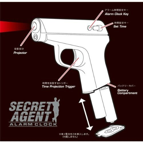 secret_agent_alarm_clock_lecatalog