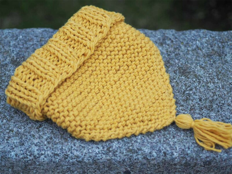 snood-jaune-2