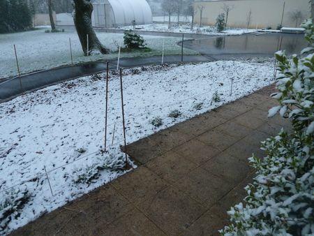 29-neige (3)