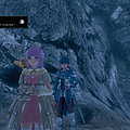 STAR OCEAN_ Integrity and Faithlessness_20160703223543