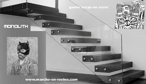escalier suspendu paris escalier suspendu pour maison bbc escalier bbc pour construction bbc. Black Bedroom Furniture Sets. Home Design Ideas
