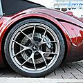 2013-Imperial-Wiesmann Roadster MF5-09-01-07-54-00