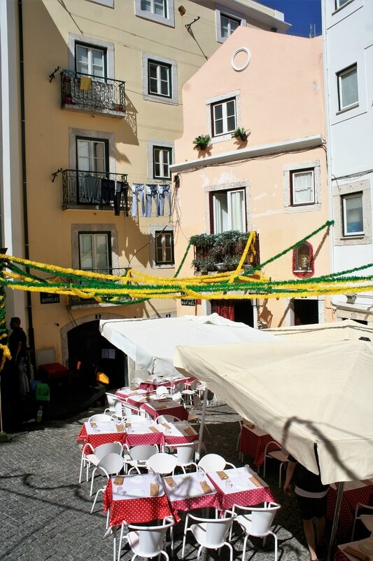 Lisbonne 0438