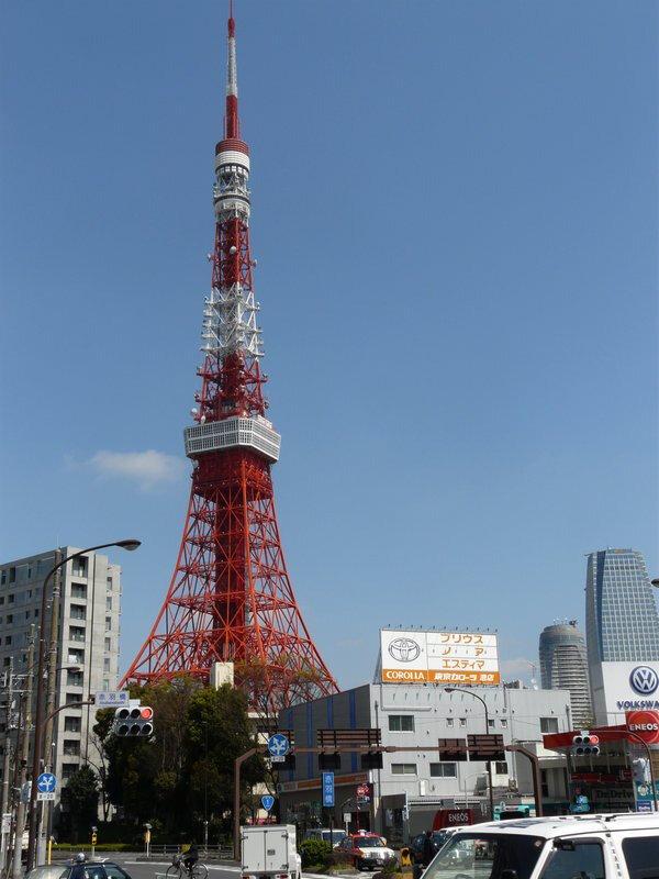 Canalblog Tour De Tokyo27