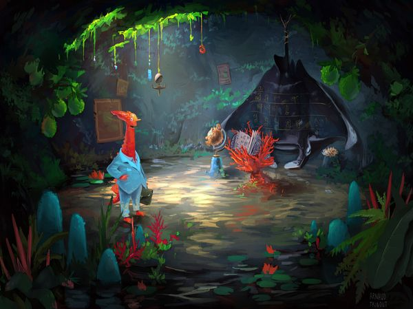 TANIWHA_CLASSROOM_Arnaud_Tribout