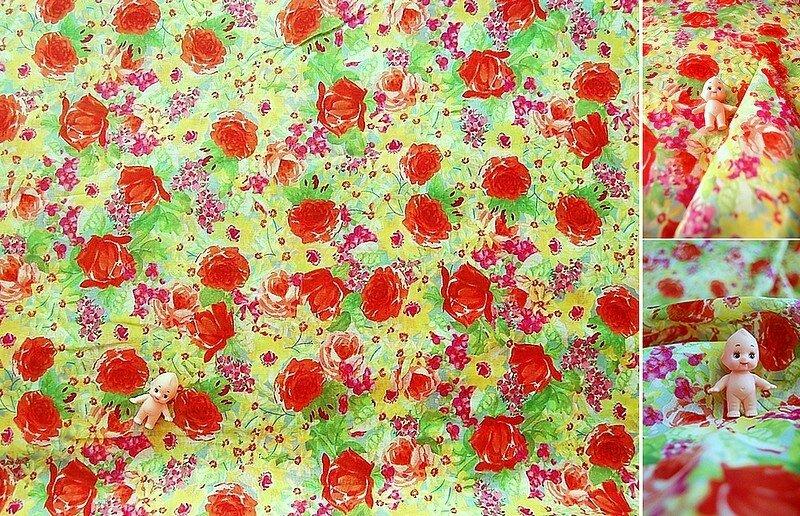 01_voile_de_coton_fleurs_boheme