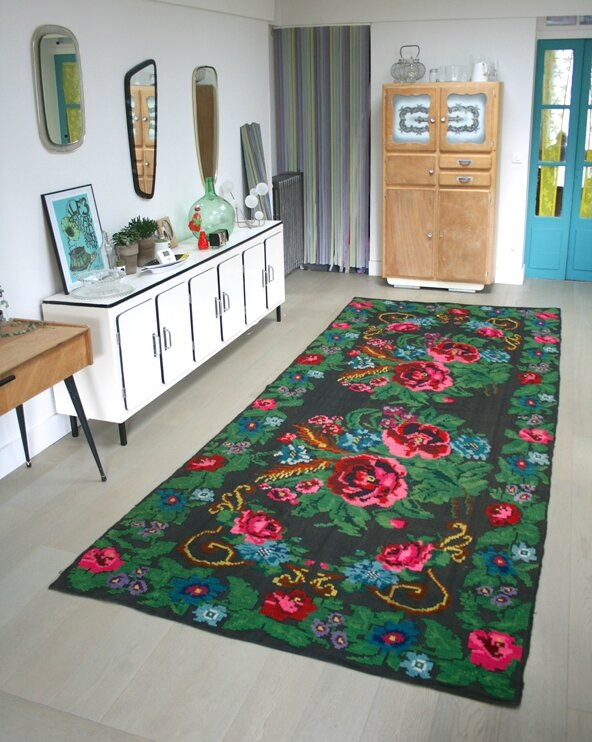 grand-tapis-ensemble