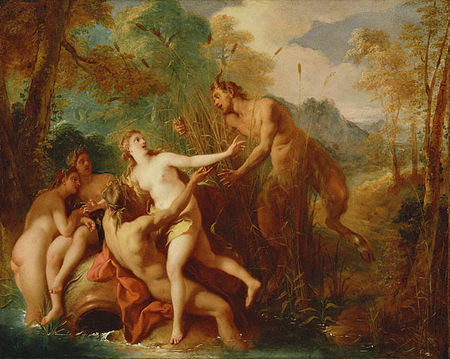 Jean_Fran_ois_de_Troy___Pan_and_Syrinx
