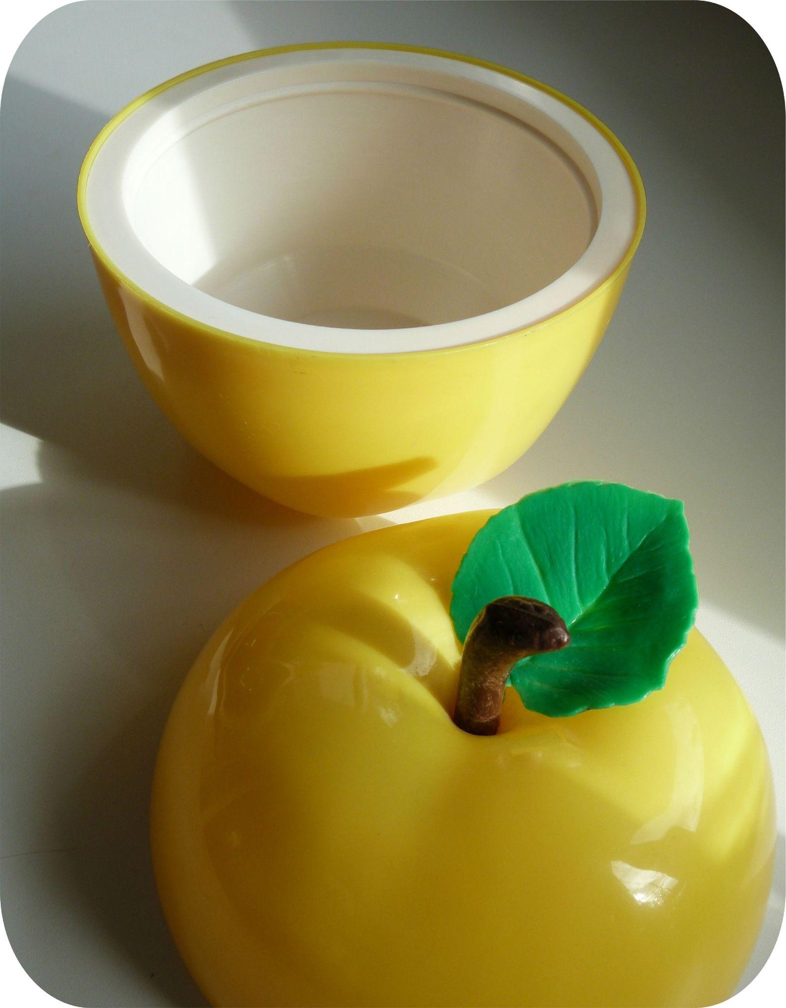 pomme à glaçon2
