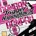 danganronpa-trigger-happy-havoc-175462
