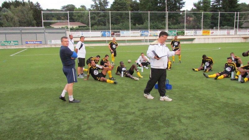 fcbs contre as duchere 003