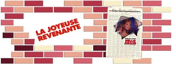joyeuse_revenante