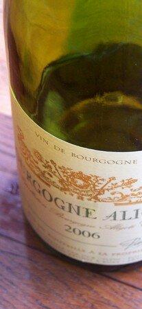Filet_mignon_de_porc_au_gorgonzola__10_
