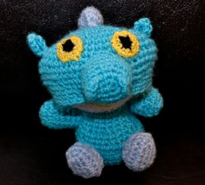 Hello-Kitty-Dragon-1