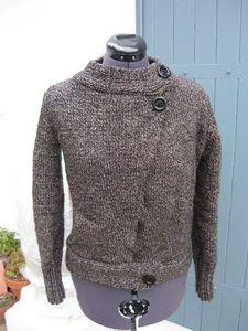 blouson_tricote3