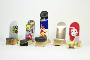 CHaise-enfant-skateboard-article-1024x682