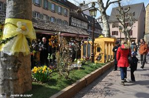March-de-Pques-Colmar-47