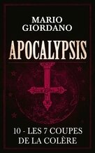 apocalypsis-episode-10-les-7-coupes-de-la-colere-ebook