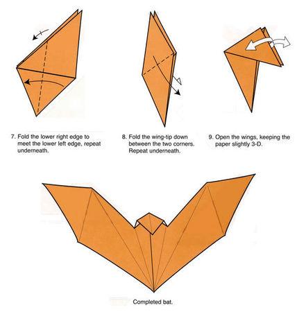 467929_origami2