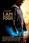 i_am_number_four_preview_poster1