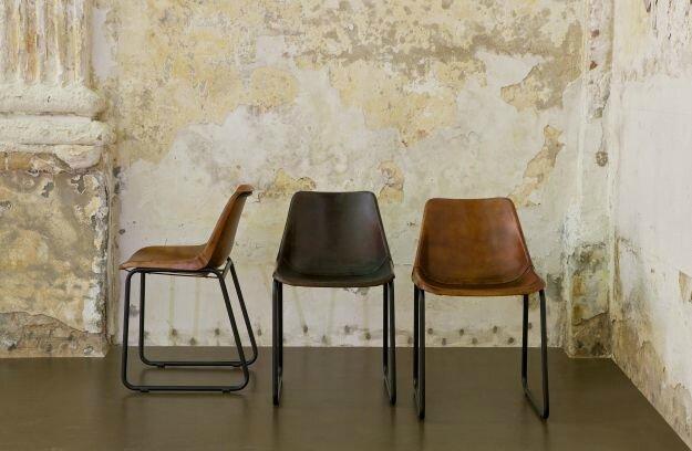 photo-mobilier-design-26281-5_0_0_0