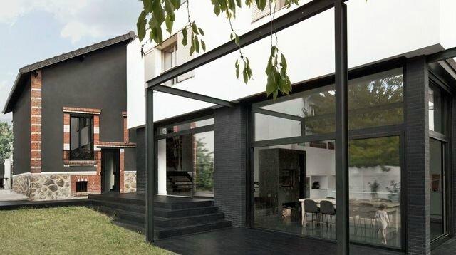 extension-d-une-maison-30-realisee-par-l-architecte-Florence-gaudin_5750043