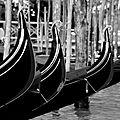 Venise suite (104)