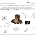 Windows-Live-Writer/Des-nouveauts-pour-la-rentre_8FD4/image_thumb_5