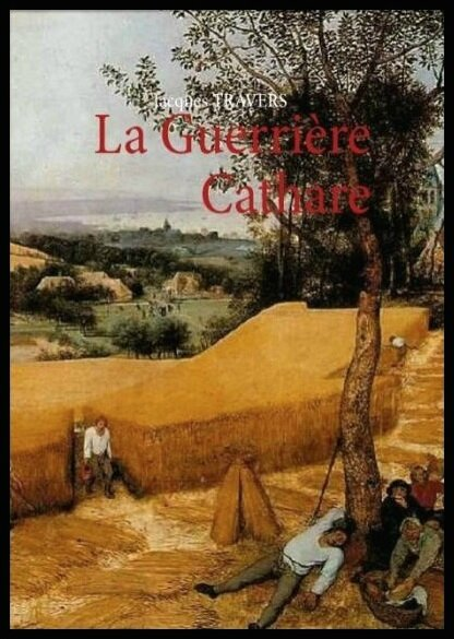 la guerriere cathare